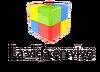 America-TV-Logo-laVidaenvivo