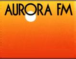 Aurorafm1996