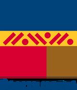 Bancolombia1998.1