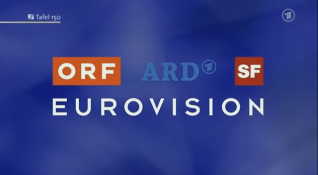 Wdr Hd Frequenz