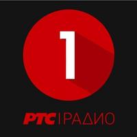 Beograd 1 twitter logo