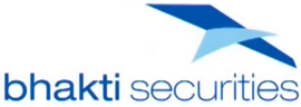 Bhakti Securities