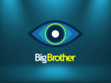 Big Brother (Germany)