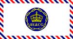 BritEmp&CommGamesFed flag