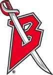 Buffalo Sabres 1996 Alternate