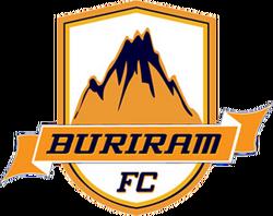Buriram FC