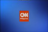 CNN Philippines SID 2016