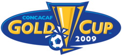 CONCACAF Gold Cup 2009