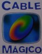 Cable Mágico 1996