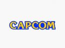 Capcom2001BountyHunterSaraHolyMountainnoTeiouPS
