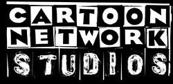 Cartoon Network Studios 2001