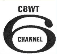 Cbwt 1964
