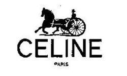 Celine paris