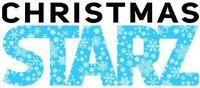 Christmas Starz