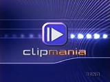 Clipmania