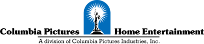 Columbia Pictures Home Entertainment
