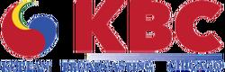 Cropped-2017-08-17-KBC-Logo
