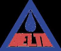 DNGC logo1