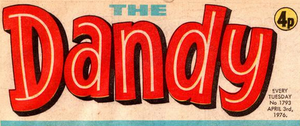 Dandy1975