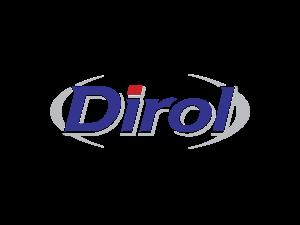 Dirol-1-logo