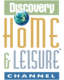 Discovery Home & Leisure 1998