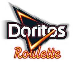 DoritosRoulette2015