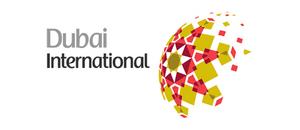Dubai-airport-logo