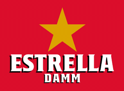 Estrella Damm 2019