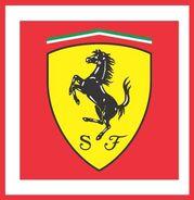 Ferrari marlboroalt4