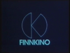 Finnkino (1993)