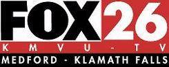 Fox26medford