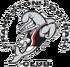 Frankston Football Club