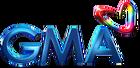 GMA2011
