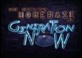 GMA Generation Now