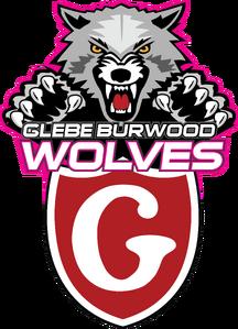GlebeBurwoodWolves