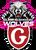 Glebe Burwood Wolves