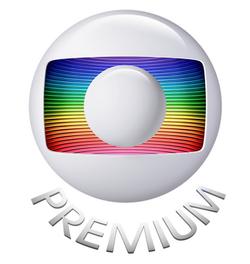 Globo Premium (2015)