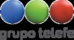 Grupo Telefe 2011