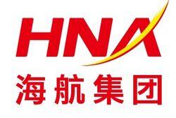 Hna Group Aktie