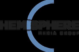 Hemisphere Media Group 2013