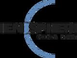 Hemisphere Media Group