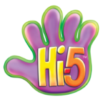 Hi-5 Australia