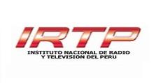 IRTP (1997-2007)