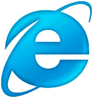 File:Internet Explorer 6 logo.png