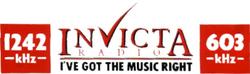 Invicta Radio 1989