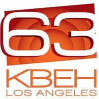 KBEH 63
