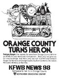 KFWBOC 1977