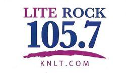 KNLT Lite Rock 105.7