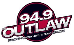KOLI 94.9 The Outlaw