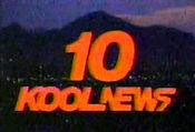 KOOL-TV